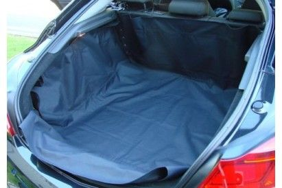 Universal Car Boot Liner MP6543