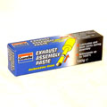 Exhaust Assembly Paste - GR0432