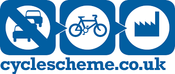 Image result for cyclescheme logo