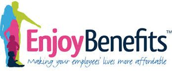 Image result for enjoy benefits